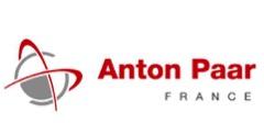 AntonPaar.jpg