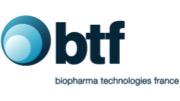 Biopharma_5.jpg