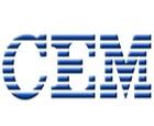 CEM_3.jpg