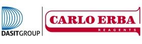 Carlo.jpg