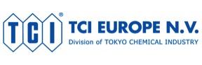 TCI_3.jpg