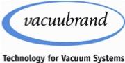 Vacuubrand1.jpg