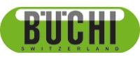 buchi_2.jpg